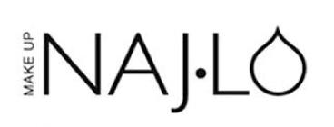 Logo Naj-Lo