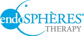 logo endospheres