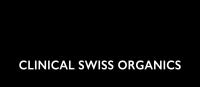 LOGO-PHYSIODERMIE-Clinical swiss Organics