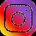 Logo-instagram-2020_512x512
