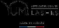 Yumi_logo